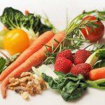 Les fruits et légumes à manger cet été pour mincir plus vite