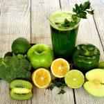 5 boissons drainantes pour optimiser les effets de votre cure minceur